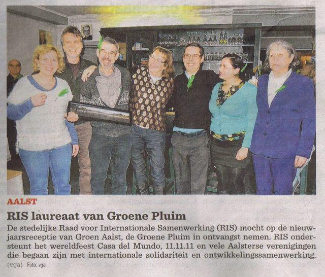 Het-Nieuwsblad-2013-01-21